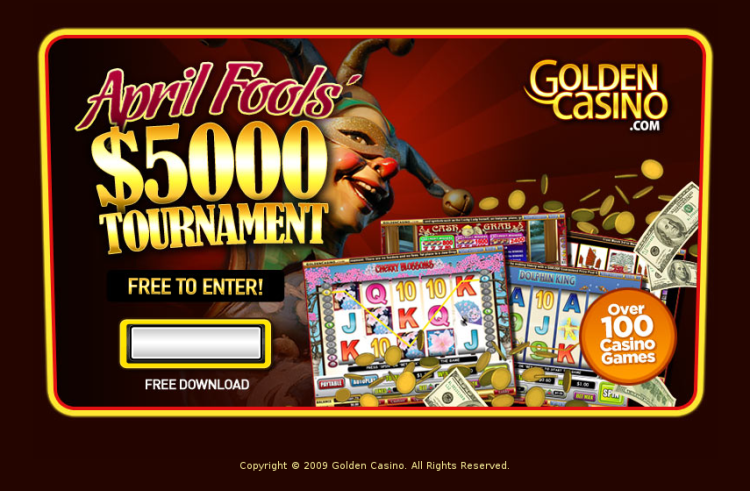 California Indian Casino Online Casino Gambling Portal