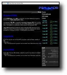 29a website
