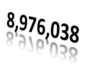 8976038
