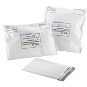PostSafe Mailing Bags Size P26, 440mm x 320mm Pack 100