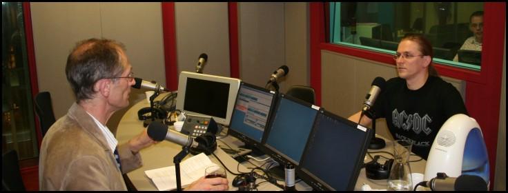 BNR Newsradio
