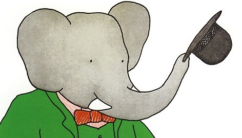 Babar-cartoon-wallpaper