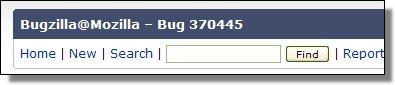 Bug 370445