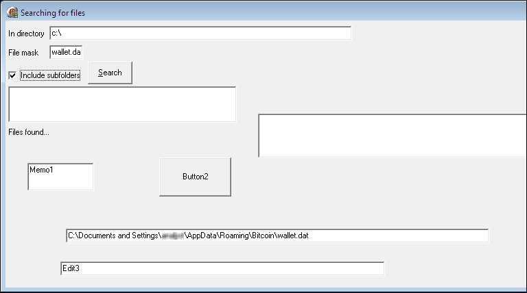 Trojan-PSW:W32/CoinBit.A