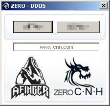 DDoS.exe