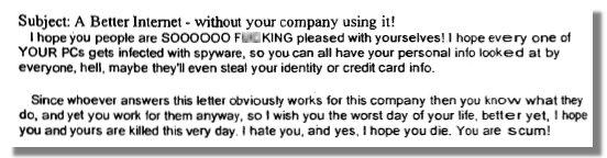 DR-CustomerComplaint