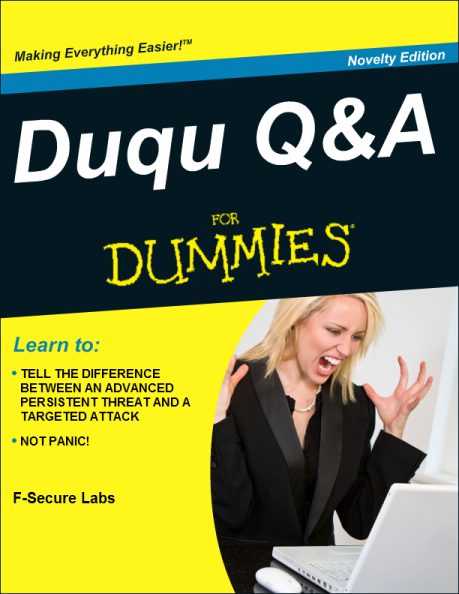 http://covers.dummies.com/share.php?id=13154