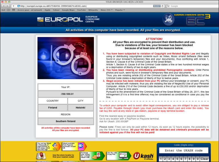 Europol_Ransom_Scam_Mac
