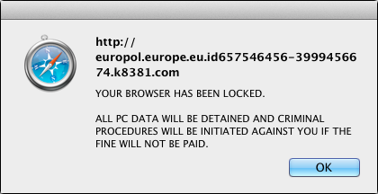 Europol_Ransom_Scam_Mac_Locked