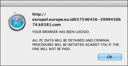 Europol_Ransom_Scam_Mac_Locked