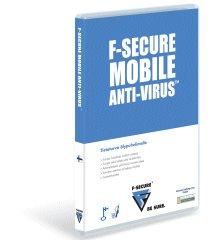 FS Mobile Anti-Virus