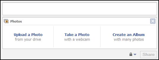 Facebook.Share.Photo.Anyone.01