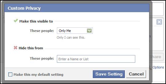 Facebook.Share.Photo.Anyone.02