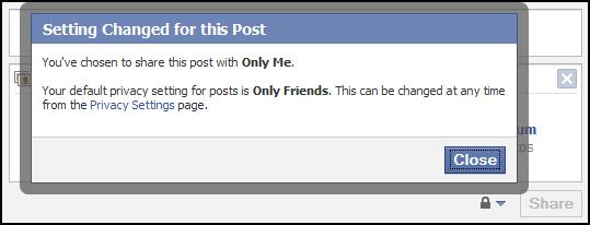 Facebook.Share.Photo.Anyone.04