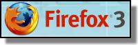 Firefox 3 - http://www.mozilla.com