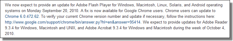 Flash Player, CVE-2010-2884