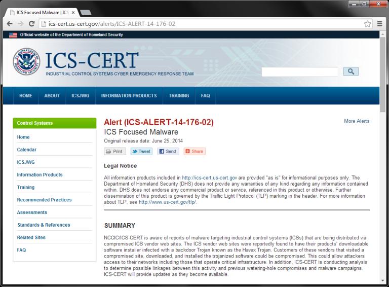 ICS-Alert-14-176-02