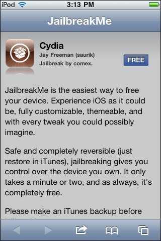 http://jailbreakme.com/