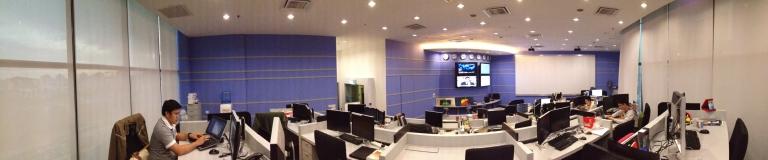 F-Secure Labs, Kuala Lumpur