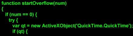 MPack Code