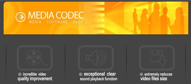 MSCodec