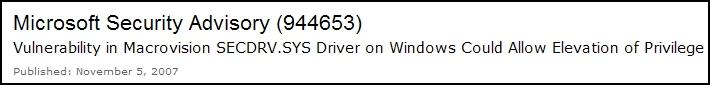 MS SA944653