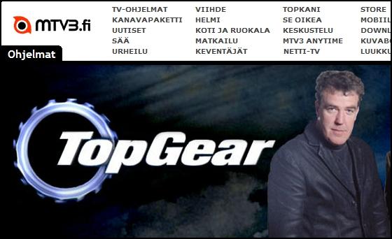 http://www.mtv3.fi/ohjelmat/sivusto.shtml/sarjat/top_gear?etusivu