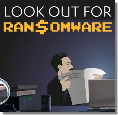 ransomware.fi