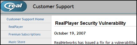 Real 10.19.2007