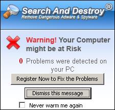 Startup Risk