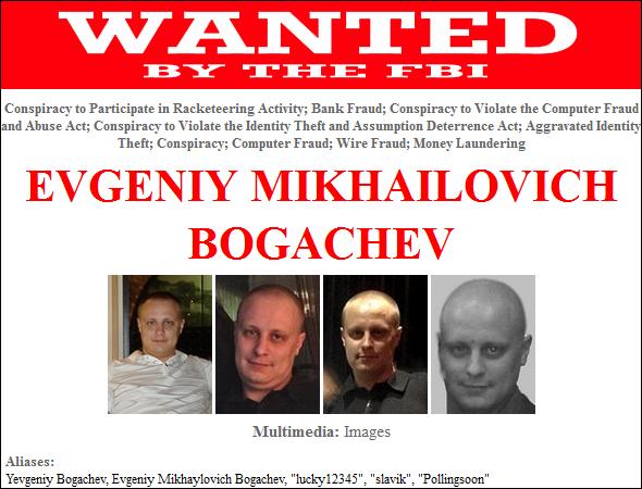Tovar, Bogachev