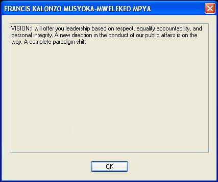 Trojan:W32/Agent.DPL