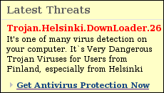 Trojan.Helsinki.Downloader.26