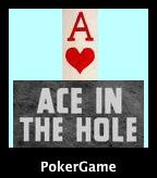Trojan-PSW:OSX/PokerStealer.A