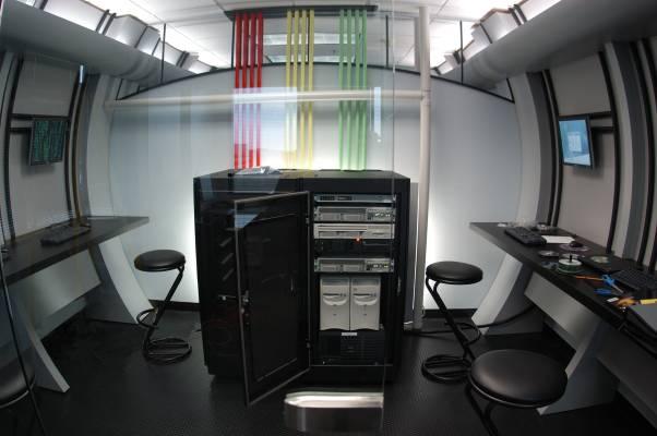 USLab (36k image)