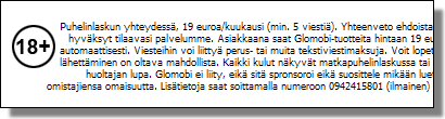 Voi_paska_19Euroa