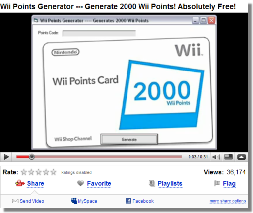 WiiPoints01