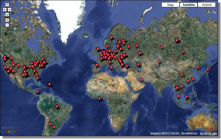 ZeuS Tracker 2012.03.26