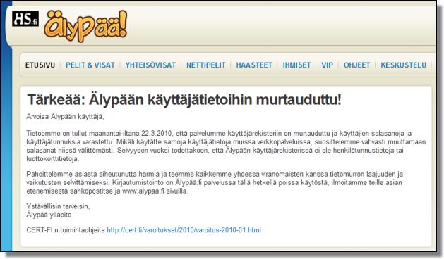 alypaa.com