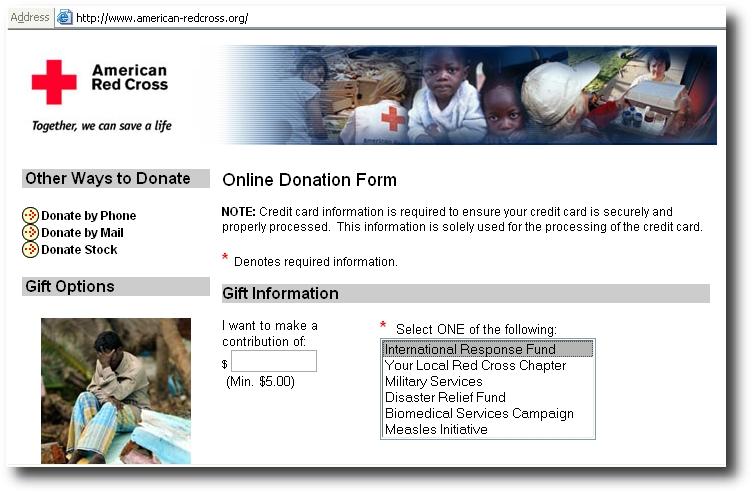 www.american-redcross.org