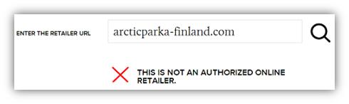 arctic_parka3 (21k image)