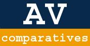 aAVC Logo