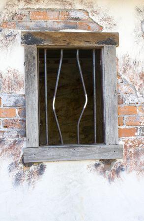 � jojojojo. Image from BigStockPhoto.com