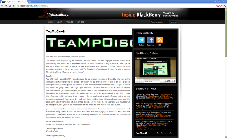 blogs.blackberry.com/teamp0ison