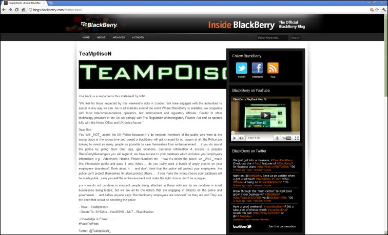 blogs.blackberry.com/teamp0ison