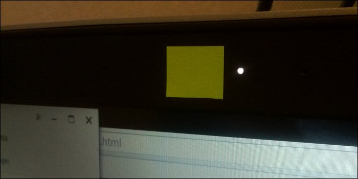 camjacking_postit