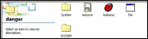 cardtrap_a_folder_crop (15k image)