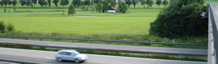 Car whisperer in action. Image (c) Trifinite 2005
